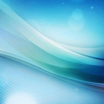Lunecase – efektowne powiadomienie świetlne na obudowie iPhone'a