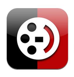 Filmweb wreszcie z aplikacją na iOS…