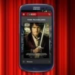 Filmweb 2.0 na Androida – nowa odsłona serwisu