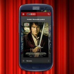 filmweb2ico