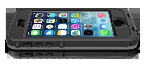 iphone 5s ile kosztuje
