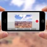 Bubbli – aplikacja do fotografii sferycznej na iPhone'a i iPada