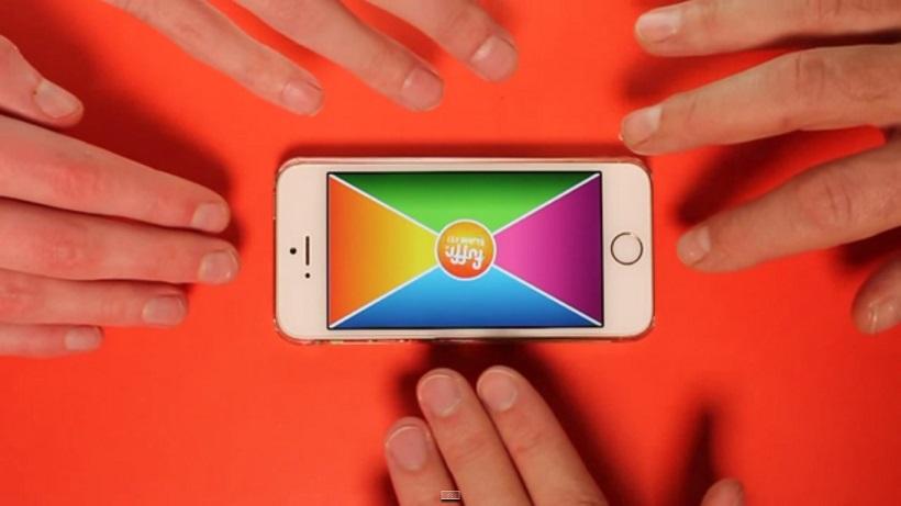 iphone 5s gdzie najlepiej kupić