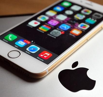 Pierwsze tygodnie z iPhonem 6 (test)