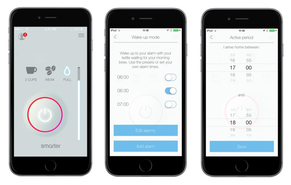 smarter-coffee-app