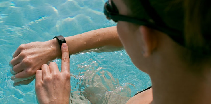 waterfi-fitbit-flex