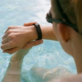 Waterfi Fitbit Flex, czyli fitness w wersji super wodoszczelnej