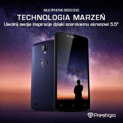RS8507_psp5550_400x400