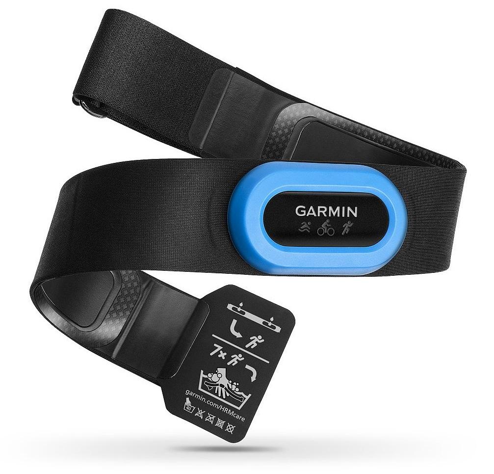 Garmin HRM-Swim b