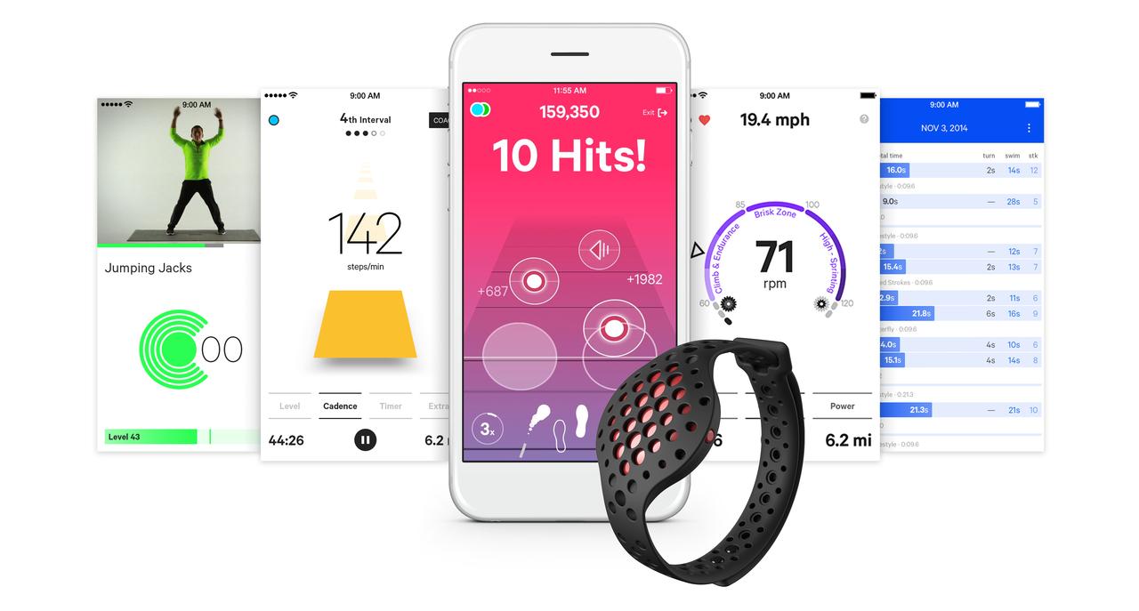 moov now app