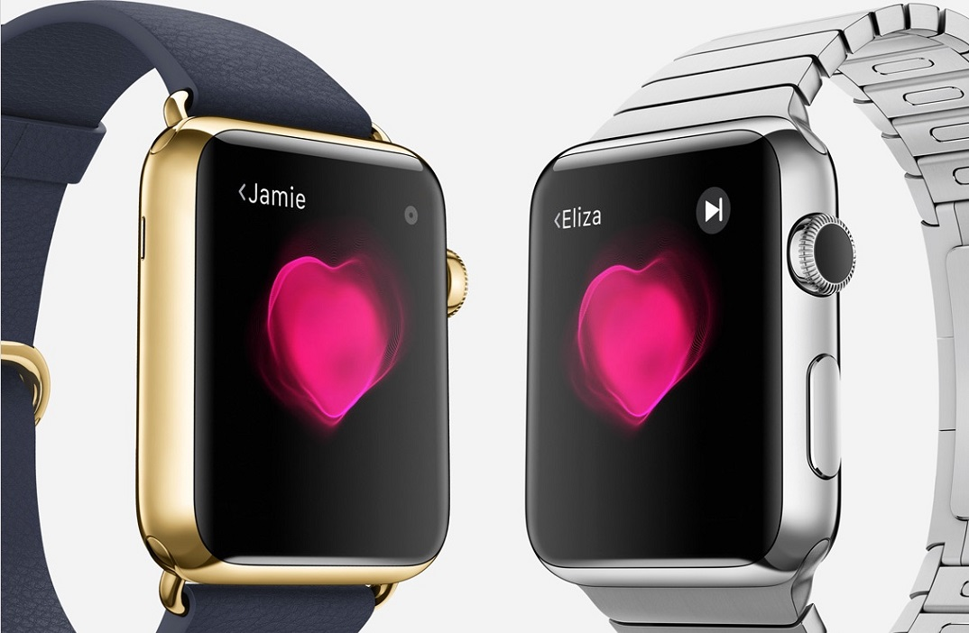 apple-watch-heart-beat