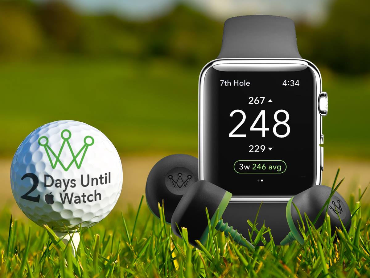 arccos-golf-apple-watch