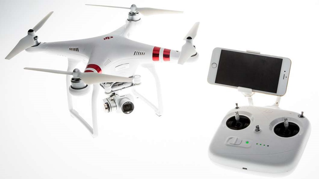 home drone with camera with Phantom 3 Standard Najtanszy Z Dronow Dji 3 Generacji on 1957 in addition Gopro Hero 5 Review further Apple Iphone 7 Plus 128gb Rosa Dourado Apple Ncm 217087 additionally Rumor About Xiaomi Mi Max 2 Design Hardware Features Battery Review And More also Phantom 4 Pro.