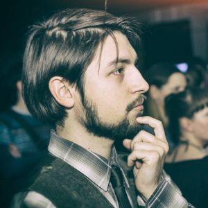 Michał-Sitnik