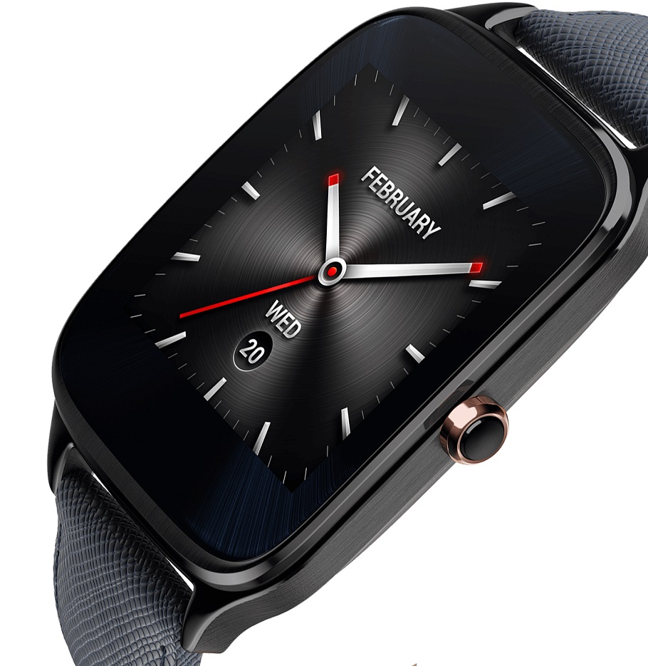 zenwatch 2 face
