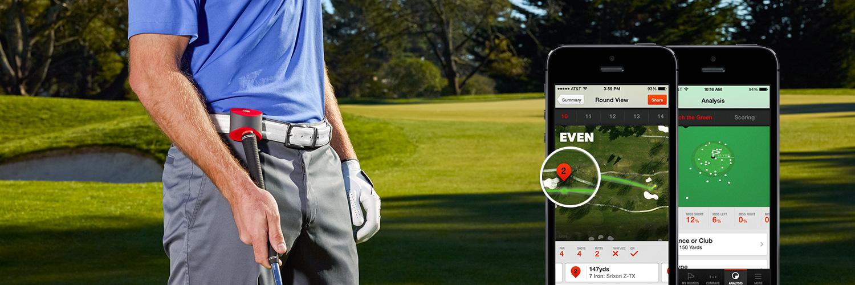 game golf live nowy model ze wsparciem na ywo. Black Bedroom Furniture Sets. Home Design Ideas