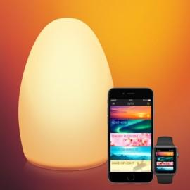 """Elgato Avea Flare – świecące """"jajo"""" na każdy nastrój"""