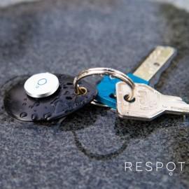 RESPOT – najmniejszy z lokalizatorów na świecie?