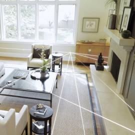 XANDEM HOME – detekcja i śledzenie ruchu w całym domu