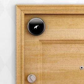 Elephant Door – strażnik dla twoich drzwi i okien