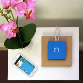 nCube Home – jeden hub dla wielu systemów smart domu
