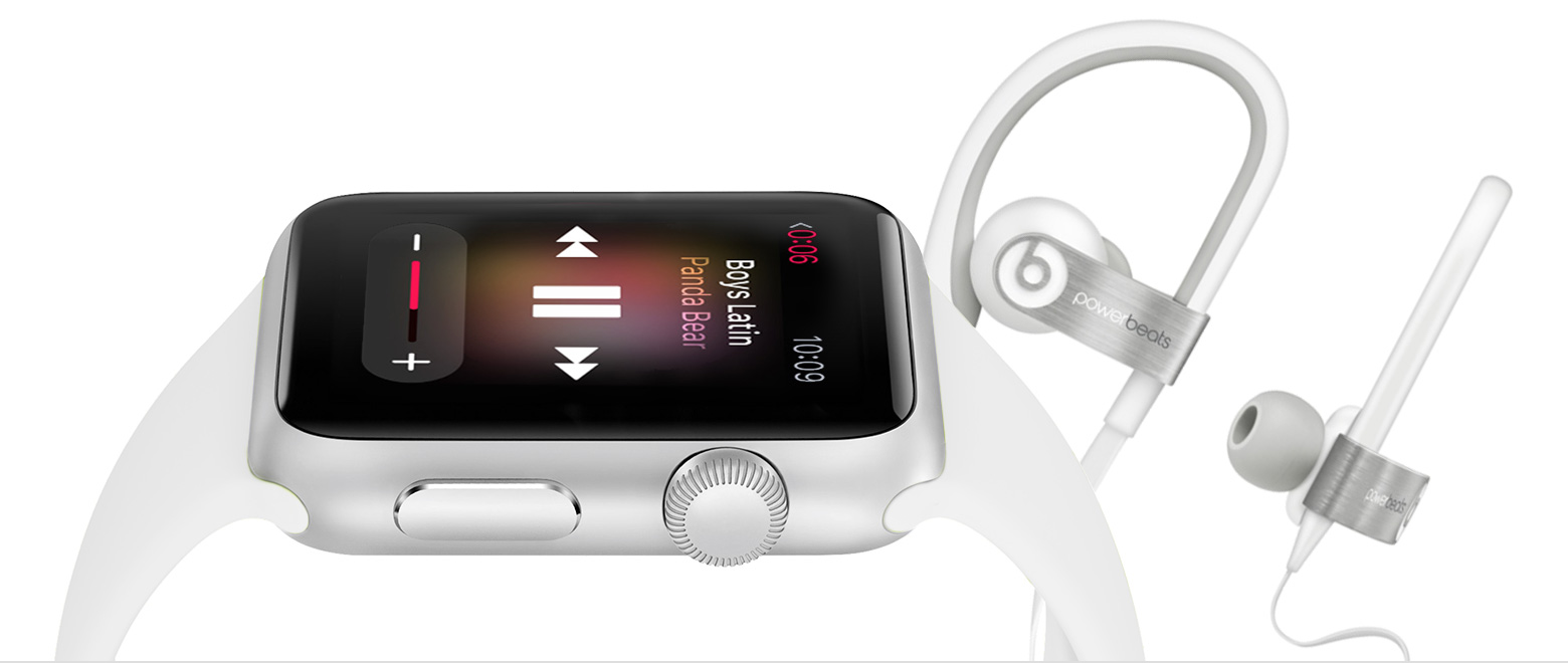 fot. Apple.com