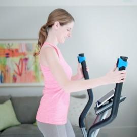 Blue Goji Play 2 – cardio fitness w formie gier i zabaw