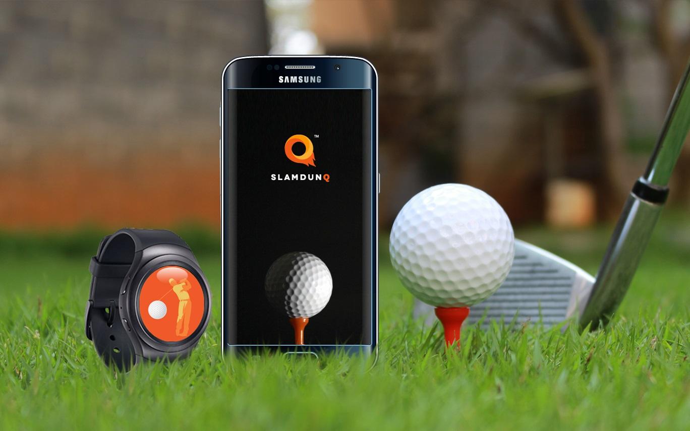 SlamdunQ_Golf-2