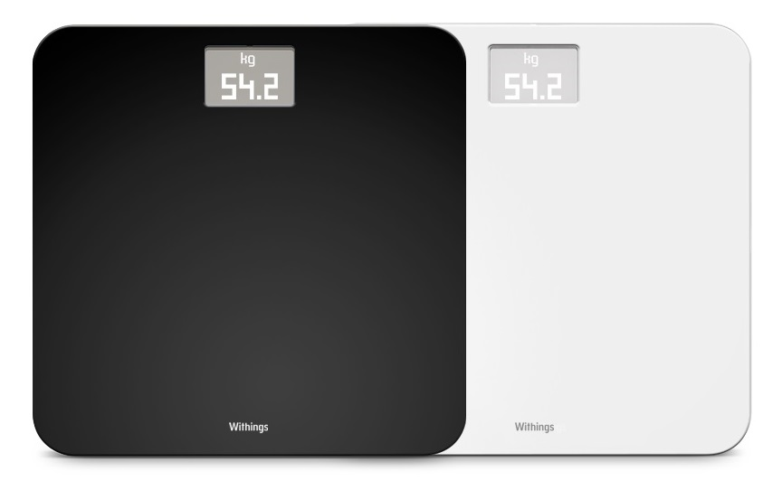 Withings WS-30