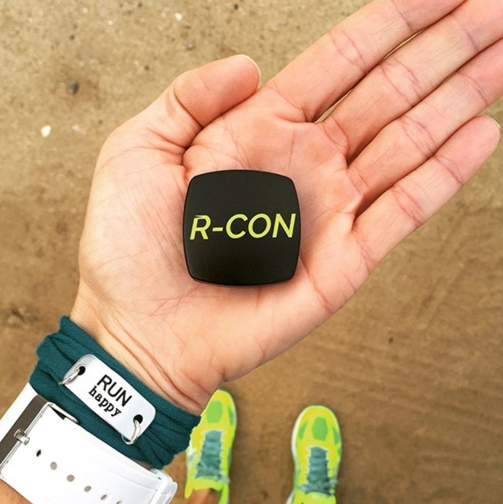 R-Con