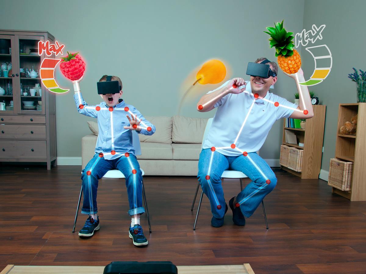 Vico VR (2)