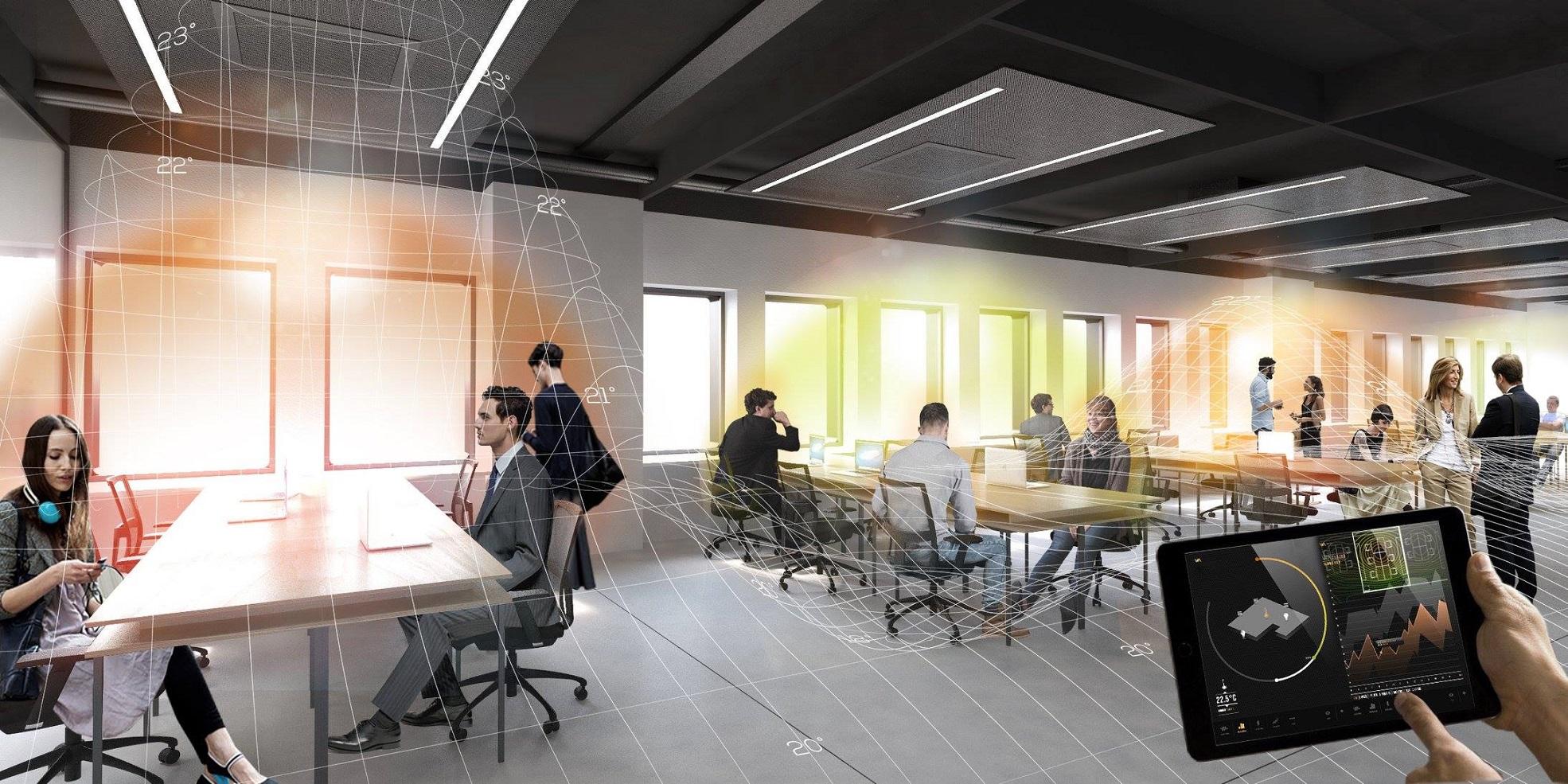 Office 3.0