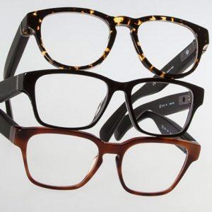 okulary fitness