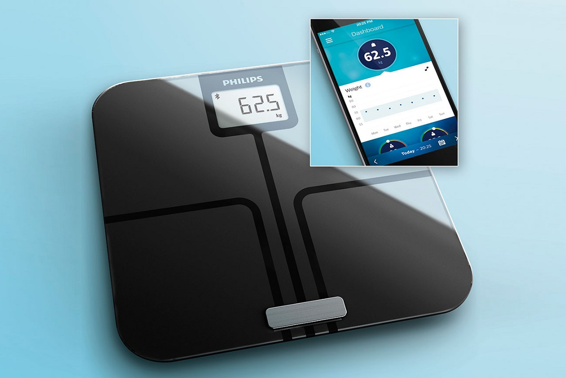 Philips Smart Scale