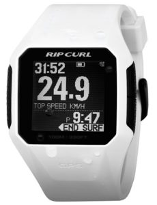 Search GPS Rip Curl