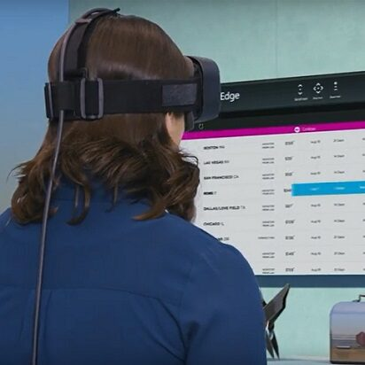 Windows Holographic – Windows VR już w 2017 roku