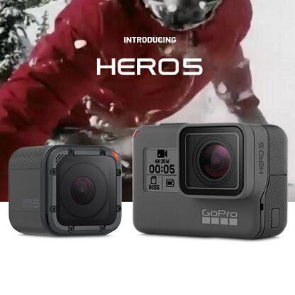 gopro-hero5-ico