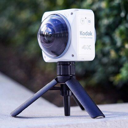 kodak-pixpro-4kvr360-ico