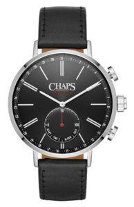 Chaps hybrid smartwatch