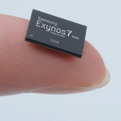Exynos 7270