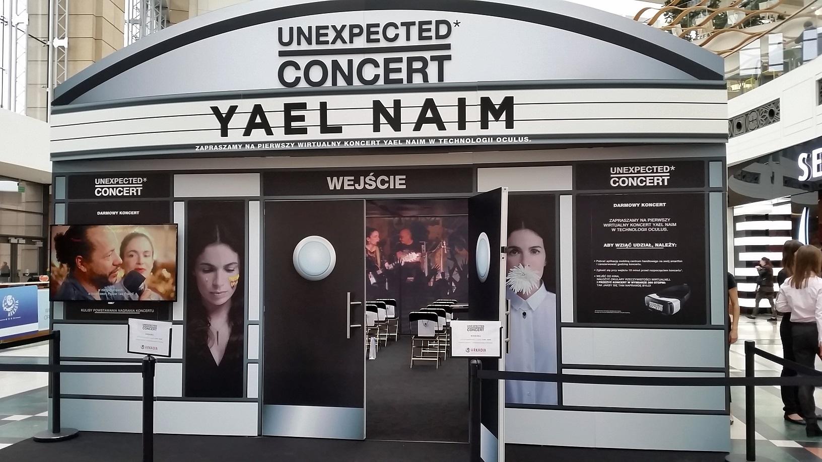 koncert-yael-naim