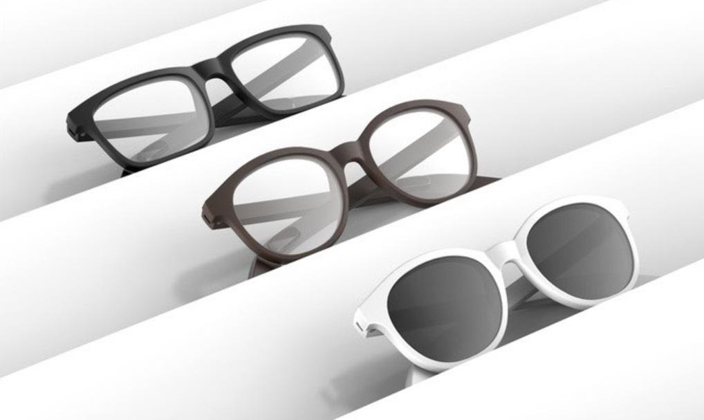 okulary Vue