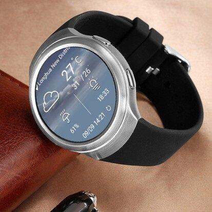 X3 Plus smartwatch