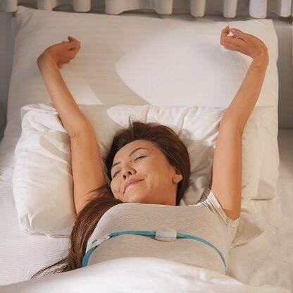 2breathe Sleep Inducer