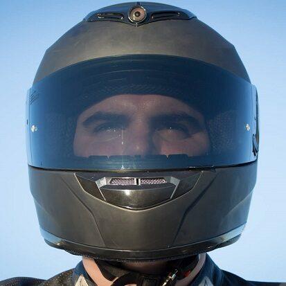 Iris Helmets