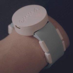 Zegarek Parkinson