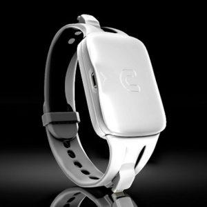 Niper Bracelet
