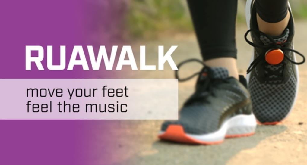 Ruawalk