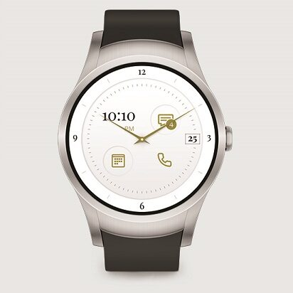 Verizon Wear24