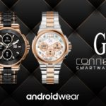 Gc Connect Android Wear